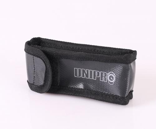 Safety Bag for Unipro Lipo Battery