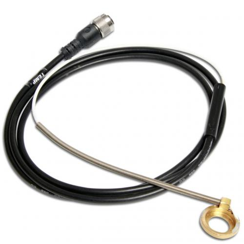 Cylindertempsensor 2.0 mm Unigo