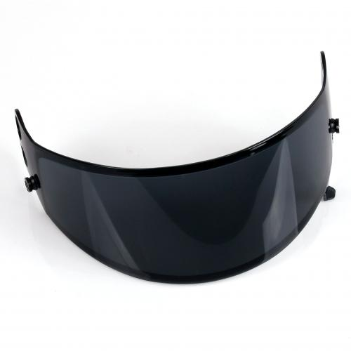 Visor KC7 Dark