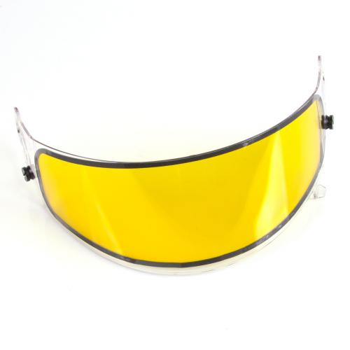 Visor KC7 Yellow