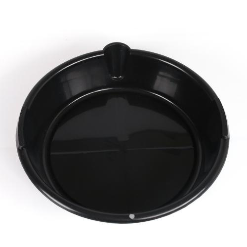 Wash Basin For Engine Parts