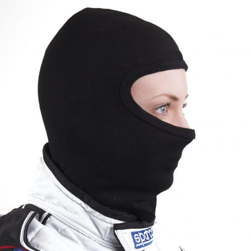 Balaclava CR5, 100-pack