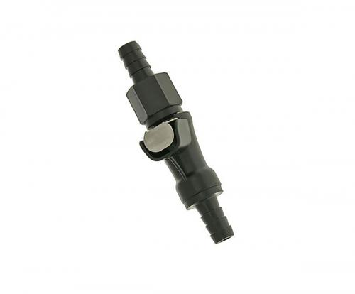 Fuel Hose Quick coupling 8mm
