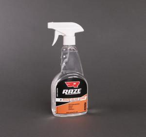 Razeclean Glue Gone 500 ml