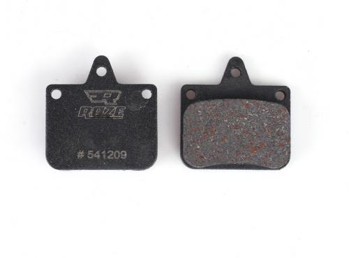 Brake Pads RazePad CRG New Age D24 / Front  VEN04