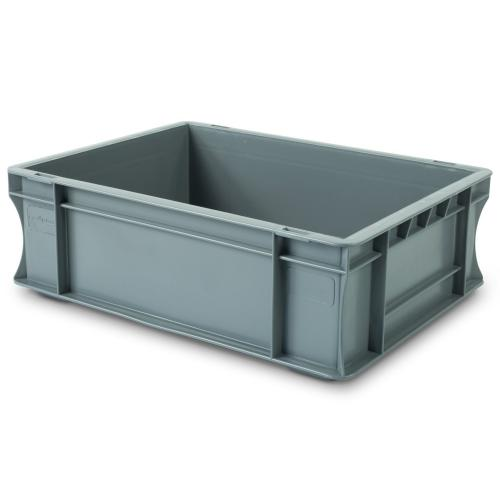 Euro Container 10 Litre 400x300x120 mm