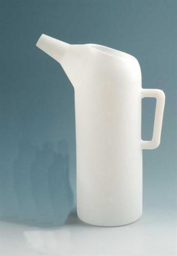 Mixing and pouring jug 5 l
