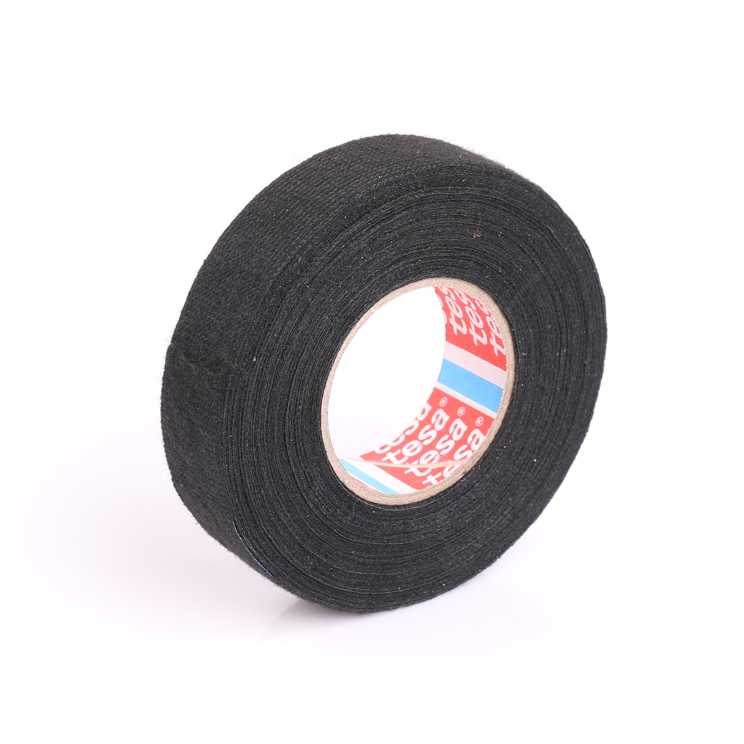 Tape for cables