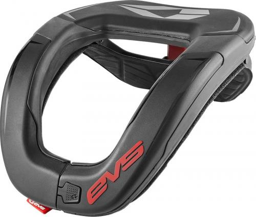 EVS R4 Neck protection Children / Youth