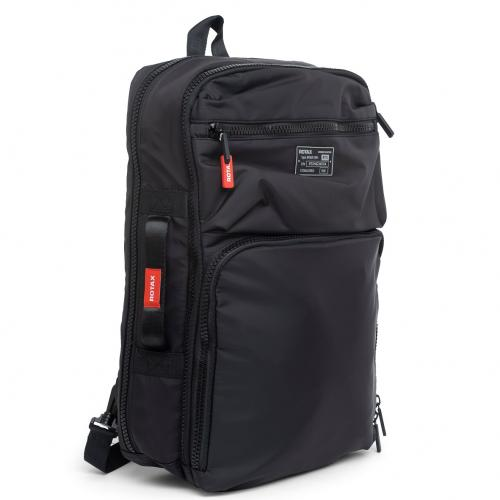 Backpack BRP Rotax Active