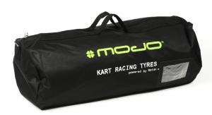Tire Bag Mojo Kart Racing