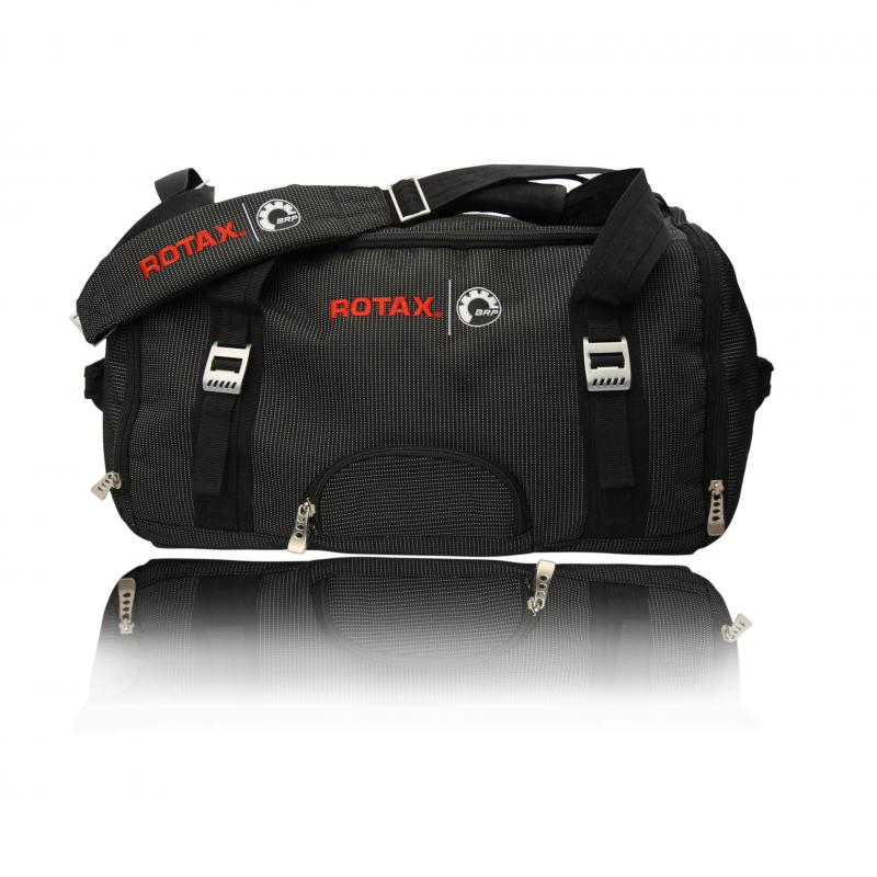 Rotax Ultimate Power Sports Bag
