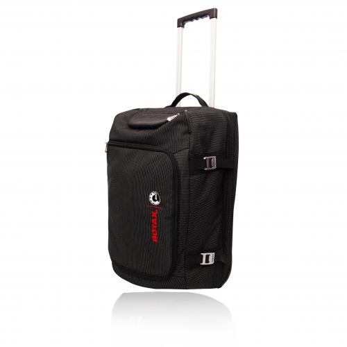 Rotax Ultimate Power Trolleybag