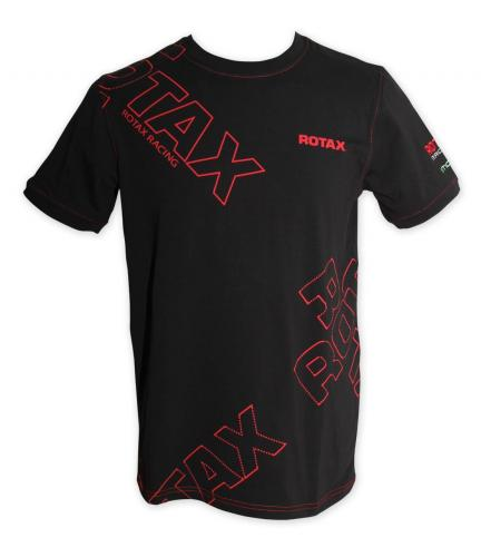 T-shirt Rotax Racing (Medium)