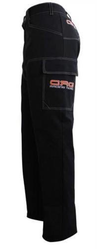 Trouser CRG Racing Team
