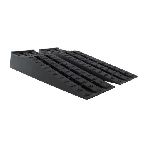 Medium Rise Vehicle Ramps 110 mm