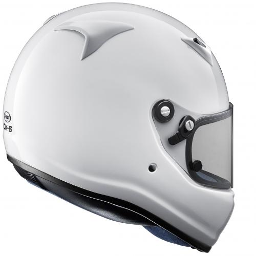 Junior Helmet Arai CK-6
