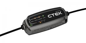 Batteriladdare CTEK CT5 Powersport