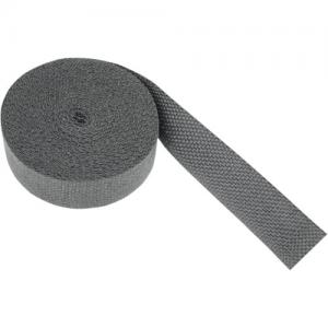 Exhaust Wrap 50 mm (15m)