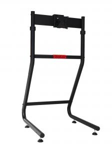 Monitor/Tv Support Sparco Sim Rig TM-Stand1