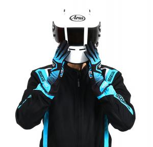 Karting Gear Sparco