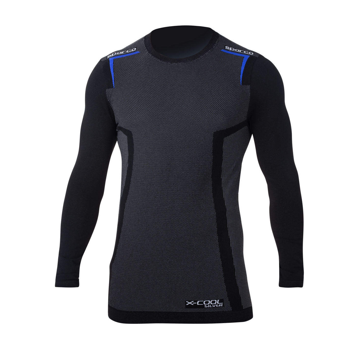 Underwear Top K-Carbon Long Sleeve