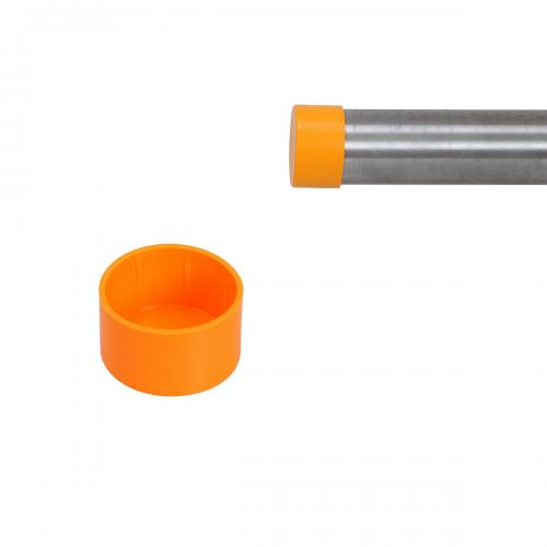 Protection for Rear Axle 50 mm