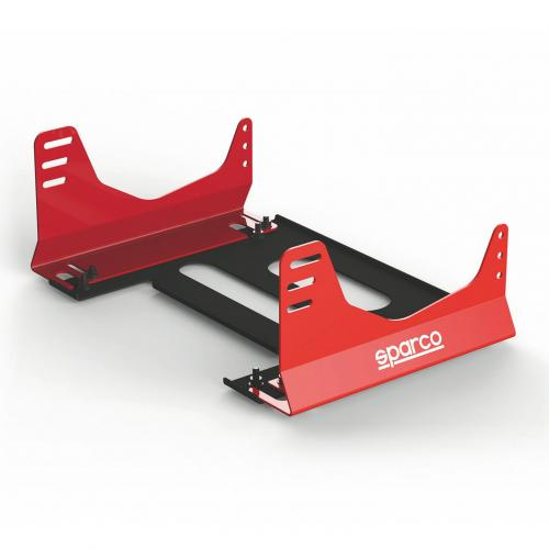 Evolve Seat Bracket Kit Pro