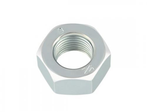 Nut for enginemount  M10