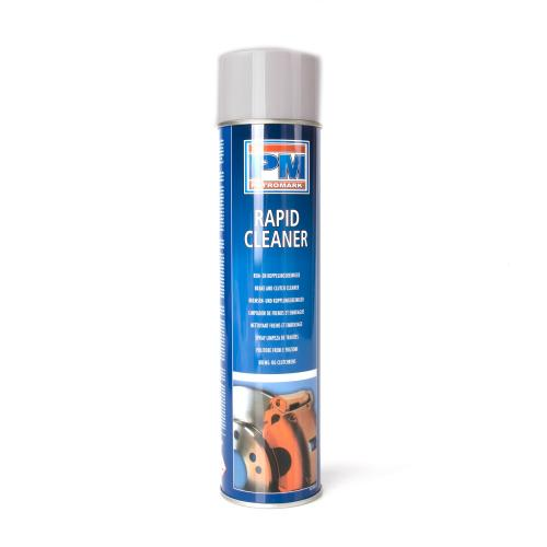 Bremserens PM Rapid Cleaner 600 ml