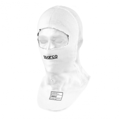 Balaclava Sparco Shield Tech Vit