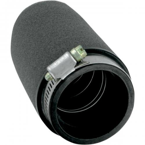 Uni Filter Universal Rak 125 mm