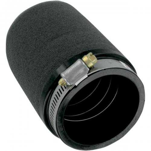 Uni Filter Universal Rak 100 mm
