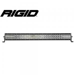 Rigid E-Series Pro Drive/Spot Combo 30-tum LED-ramp