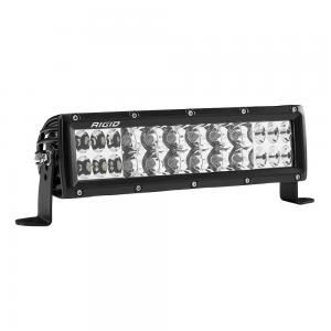 Rigid E-Series Pro Drive/Spot Combo LED-ramp 10 tum