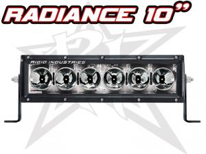 Rigid Industries Radiance 10""
