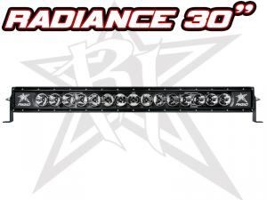 Rigid Industries Radiance 30""