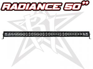 Rigid Industries Radiance 50""