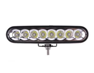 Backljus 40W LED SlimPRO
