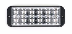 Mega-Flash BX62 LED Blixtljus