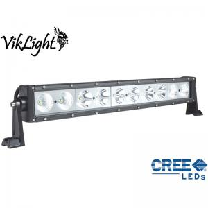 "Viklight ER1 22"" LED Extraljusramp"