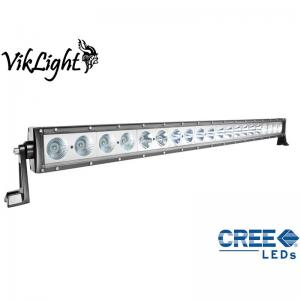 "Viklight ER1 42"" LED Extraljusramp"