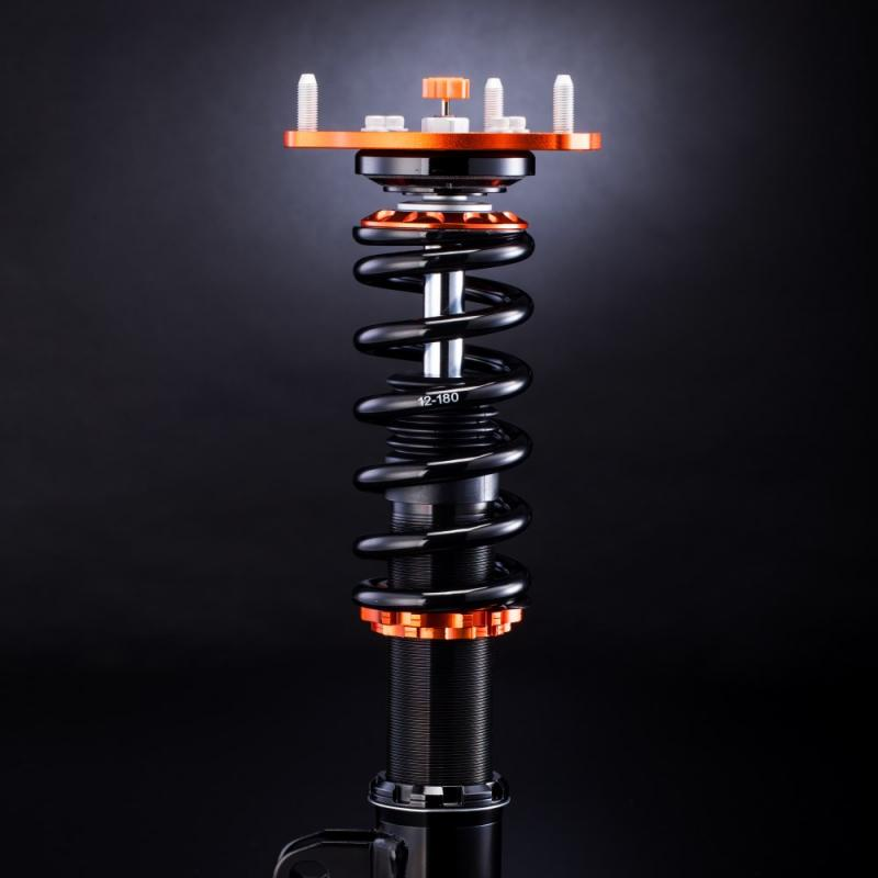 K-sport Racing Coilovers Street - Gata
