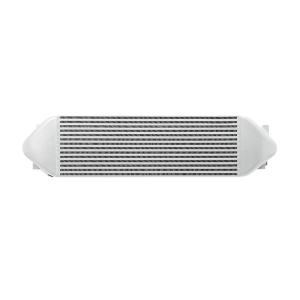Mishimoto Ford Focus RS Intercooler, 2016+, Silver