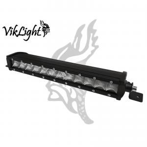 VikLight Thea 14-tum LED-arbetsljusramp