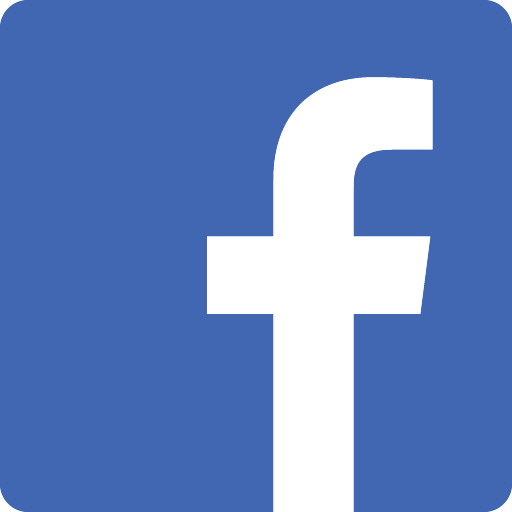 Facebook officiell logo