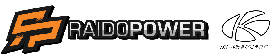 Raidopower.com