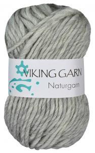 Viking Naturgarn