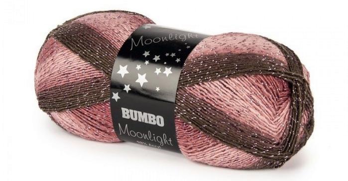 Bumbo Moonlight