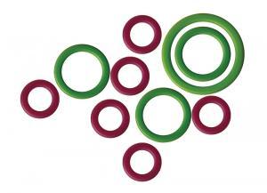 Stickmarkörer KnitPro